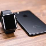 【Apple Watch App】AutoSleep(オートスリープ)【買ったら脳死で入れろ!間違いない厳選アプリ ‐その2】