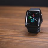 【Apple Watch App】Zones(ゾーンズ)【買ったら脳死で入れろ!間違いない厳選アプリ ‐その1】