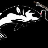 【アジング釣り場紹介☆】アジングしたいならココに行け!