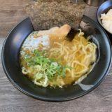 好きなラーメン屋紹介!福岡で食べられるオススメラーメンをピックアップ☆ 博多無邪気