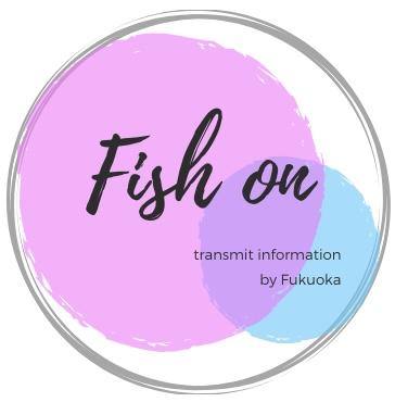 Fish on!!!!